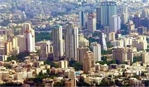 کجای تهران میتوان آپارتمان زیر ۵۰۰ میلیون تومان خرید؟