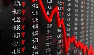 رشد اقتصادی منفی میشود