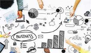 استراتژیهای بازاریابی آنلاین؛ چگونگی تکامل بازاریابی نفوذی تا سال ۲۰۲۰