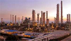 گام بلند دولت برای توزیع گازوییل یورو 4