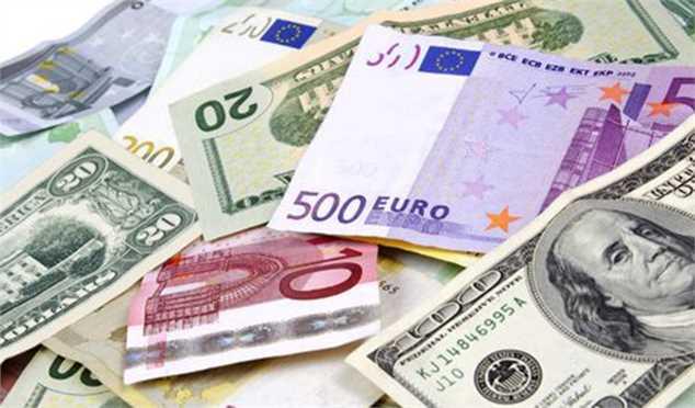 بریده شدن پای دلالان از بازار ارز