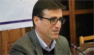 امضای قرارداد ۲۲ میلیون یورویی با ۸ برند خارجی