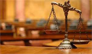 نتیجه رسیدگی پرونده دو متهم ارزی؛ حکم استرداد ۵۶۰ هزار یورو به بانک ملی و پاسارگاد