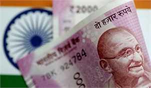 مجوز افتتاح شعبه بانک پاسارگاد برای انجام تراکنش در هند