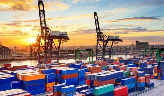 رفع ممنوعیت و ممنوعیت صادرات برخی کالاها