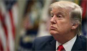 کودتای نرم علیه ترامپ در کاخ سفید