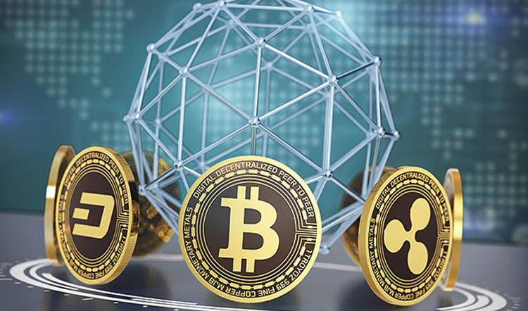 افزایش ۷ میلیاردی ظرفیت بازار ارز دیجیتال بهمعنای بهبود وضعیت بیت کوین است؟
