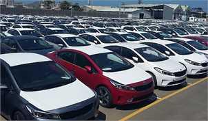 قیمتگذاری خودرو در حاشیه بازار/ قیمت جدید خودروها
