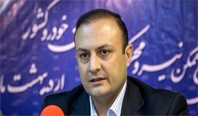 تعداد خودروهای ناقص در ایران خودرو و سایپا به بیش از 90 هزار دستگاه رسید