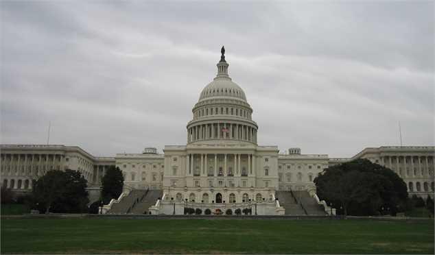 آشوب در وزارت خزانهداری آمریکا در پی سیاستهای کاخ سفید در قبال تحریمها