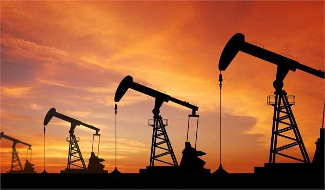 قیمت نفت کاهش یافت/ذخایر سوخت آمریکا رشد کرد