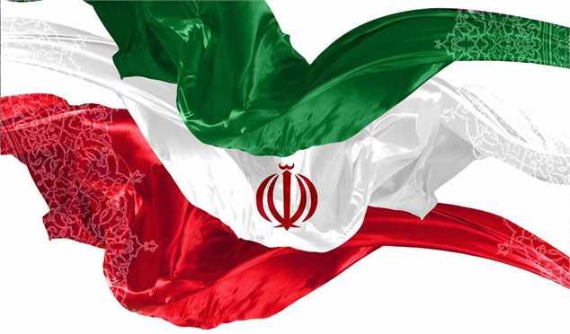 آینده تحریم و سیاستگذاری در ایران