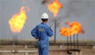 تغییرات قیمت نفت در سال 2018 غیرسازنده و غیرقابل قبول بود