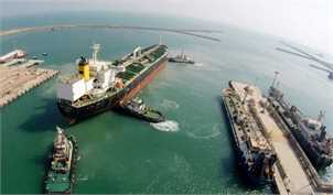 افزایش شعاع ممنوعیت صادرات
