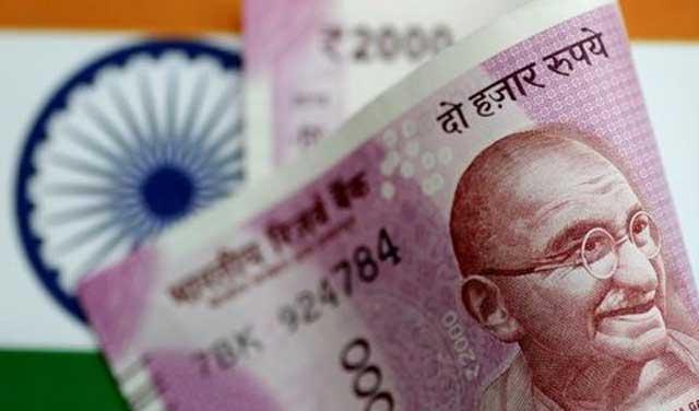 هند دومین اقتصاد بزرگ جهان با پشت سر گذاشتن آمریکا میشود