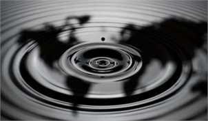 پیشبینی ۶۰ تا ۶۲ دلاری قیمت نفت در ۲۰۱۹