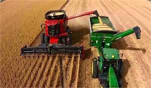 بررسی بودجه سال ۱۳۹۸ بخش کشاورزی