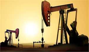 دور زدن تحریم نفتی «بازار سایه»