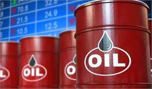 بدهی شرکت ملی نفت به ۴۸/۶۶ میلیارد دلار رسید