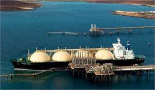 کره جنوبی واردات میعانات گازی از ایران را از سر گرفت