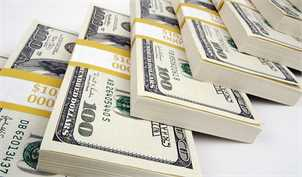 انتقال مرجع تعیین قیمت ارز بازار از دبی به تهران