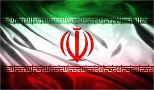 دو راهکار تبادل مالی ایران با دنیا در شرایط تحریم