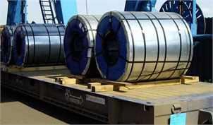 تولید 9 محصول فولادی جدید در کشور طی سال جاری
