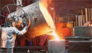 فولاد به دنبال حفظ سطوح قیمتی