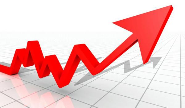 تاملی بر افزایش نرخ سود