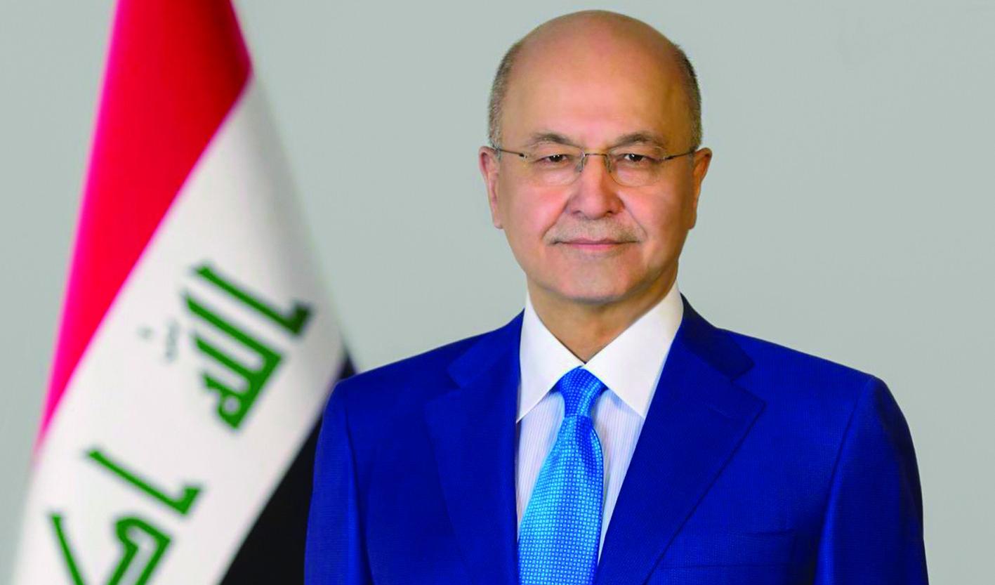 سفر نخست وزیر عراق به آمریکا برای معافیت از تحریمهای ضد ایرانی