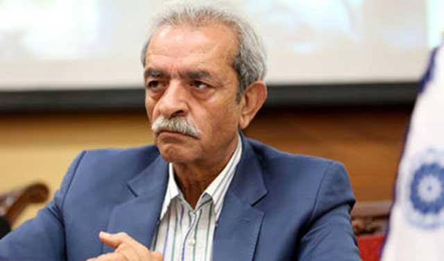 انتقادات تند رئیس اتاق بازرگانی ایران از بودجه ۹۸