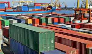 کاهش صادرات غیر نفتی