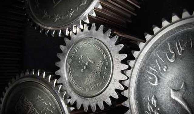 تحریمها فرصتی برای رشد و توسعه شرکتهای کوچک داخلی