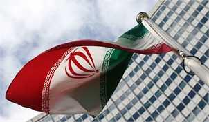 ایران کشوری در حال توسعه یا پسرفت؟
