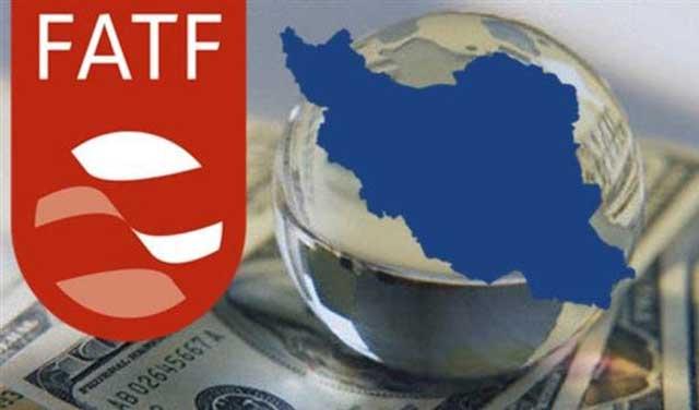 شاخصهای FATF برای شناسایی شرکتهای دور زننده تحریمها