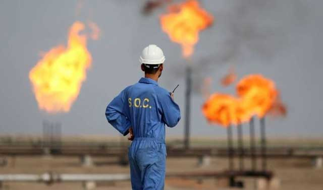 نرخ فوب فرآوردههای نفتی در بهمن ماه