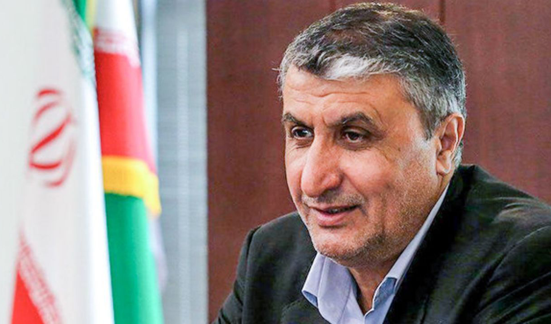 انتقادات تند وزیر راه از فساد گسترده مالی در وزارت راه و شهرسازی