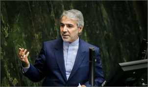 عیدی کارمندان و بازنشستگان با حقوق بهمن واریز میشود