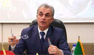 رئیس اتاق مشترک ایران و ایتالیا: یک انتقاد جدید از سامانه نیما