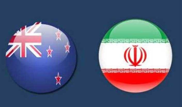 امضای توافقنامه همکاری ایران و استرالیا در زمینه سرمایهگذاری