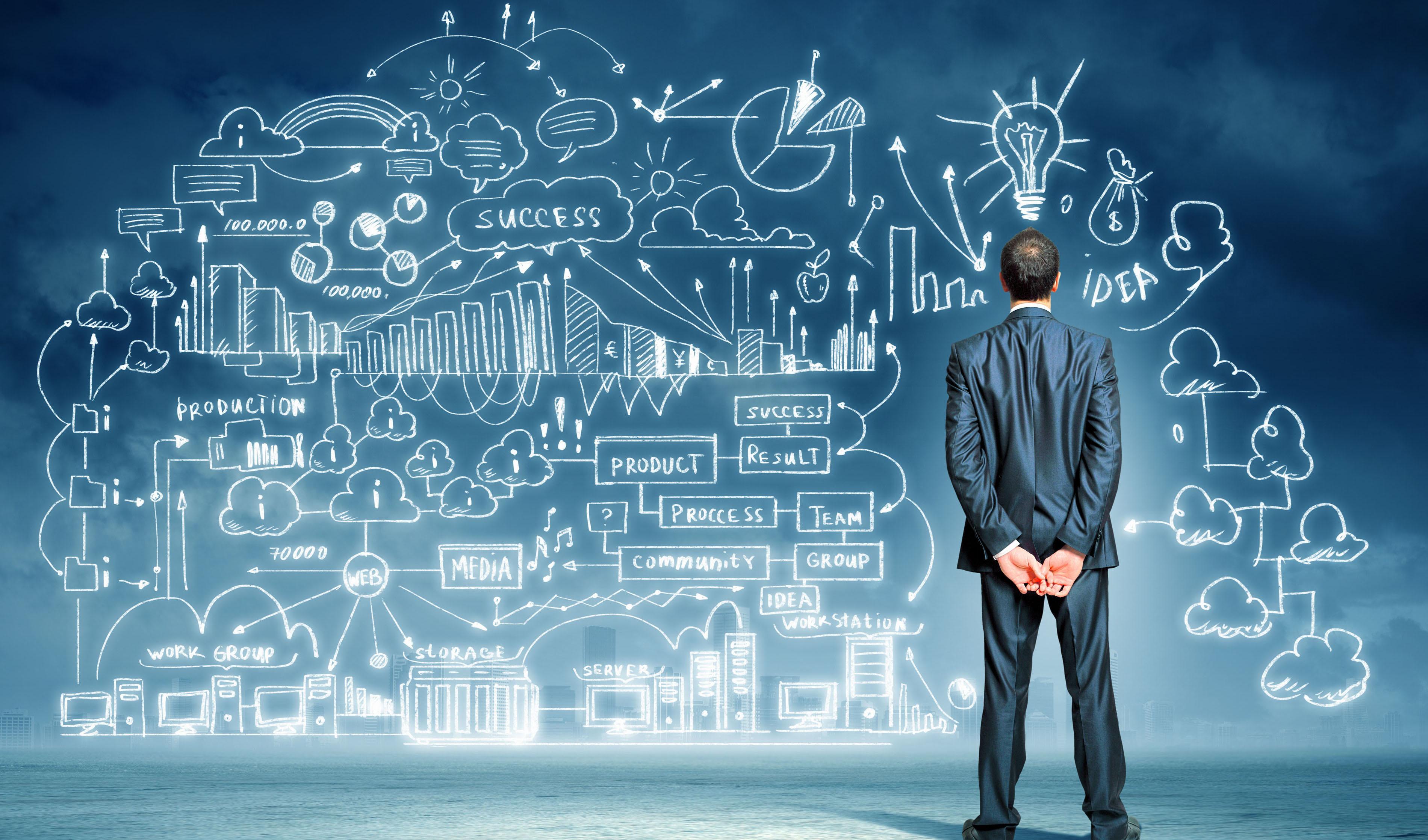رقابتپذیری رمز بهبود فضای کسب و کار