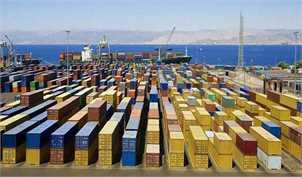 افت 56 درصدی صادرات غیرنفتی در آذر ماه