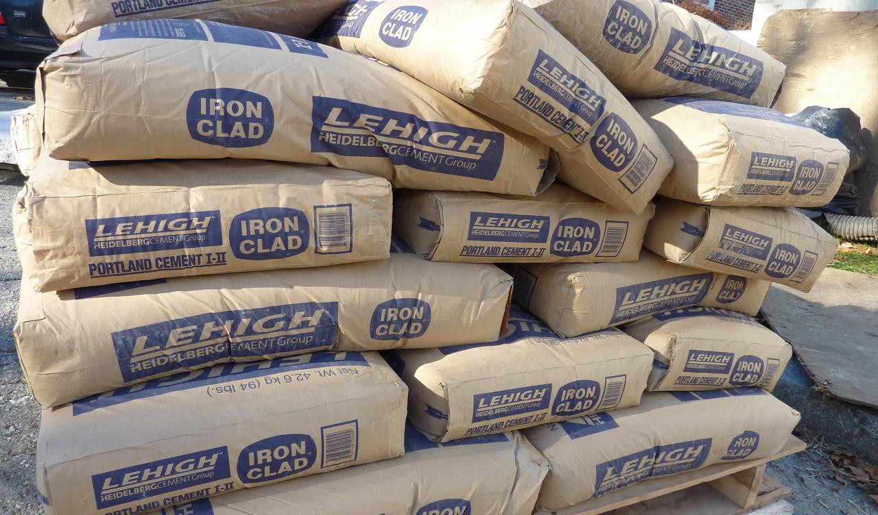 حمایت بانک مسکن از طرح فروش تعهدی مصالح ساختمانی