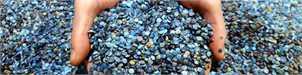 کاهش نرخ برای اغلب محصولات پلیمری