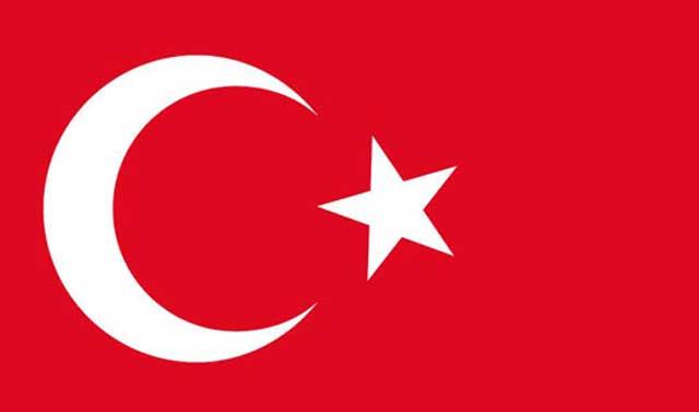 راهکارهای توسعه تجارت با ترکیه