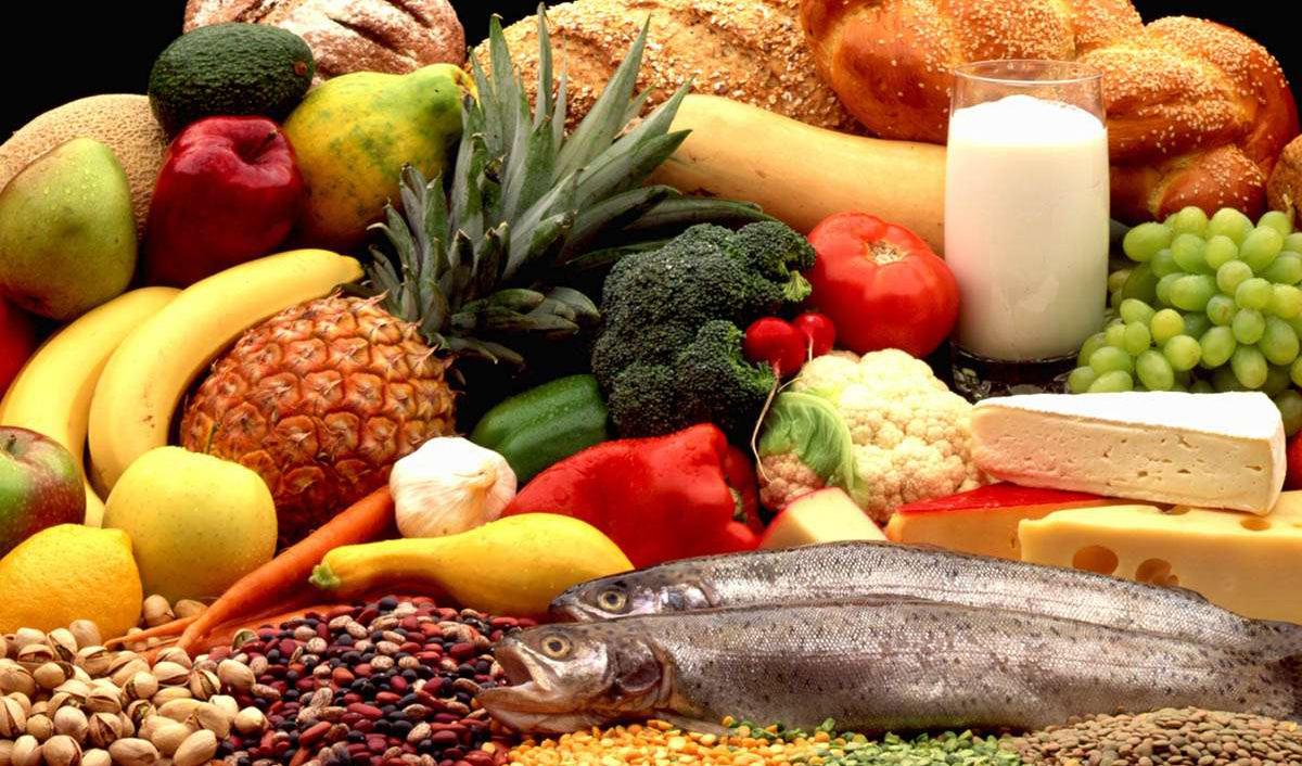 نارضایتی فعالان صنعت غذایی در پی دخالت برخی دستگاهها
