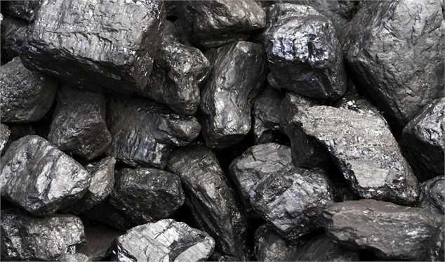 افزایش سه برابری تولید زغال سنگ در ایران تا پایان سال 97