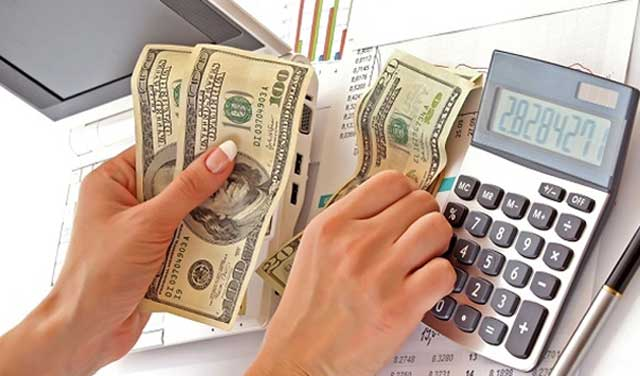 با اعلام بانک مرکزی پرداخت سود خرید و فروش ارز، موکول به تحقق سود شد