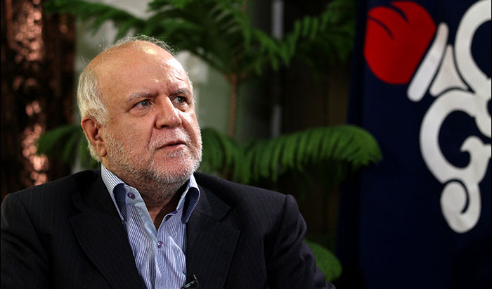 وزیر نفت: دولت تصمیمی برای سهمیهبندی یا افزایش قیمت بنزین نگرفته است