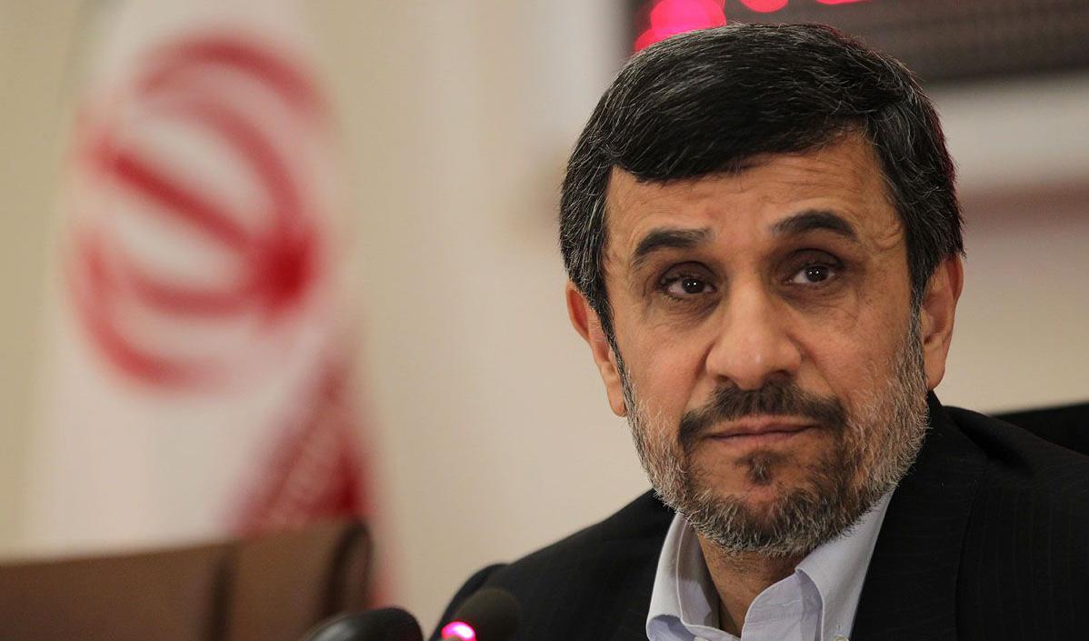 رد پای دولت احمدینژاد در بدهی میلیاردی شرکت نفت